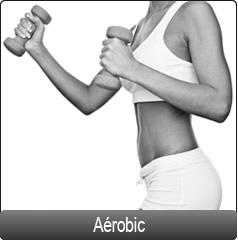 Aerobic