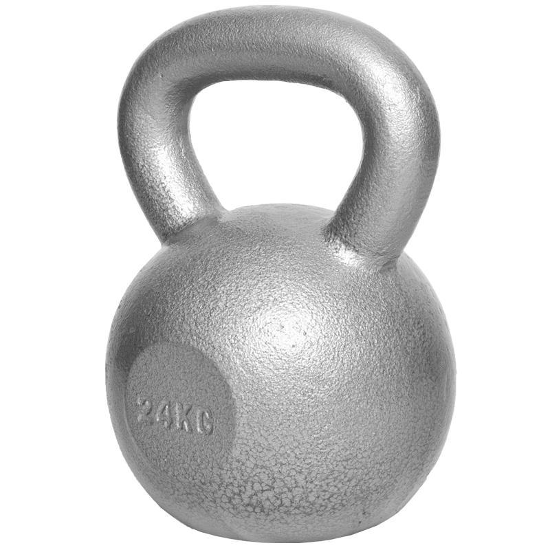 gorilla sports kettlebell gusseisen kugelhantel hantel gewicht 4 32 kg fitness ebay. Black Bedroom Furniture Sets. Home Design Ideas