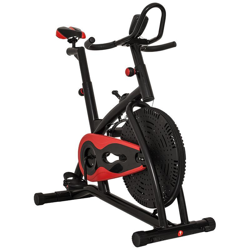 indoor cycle speed bike heimtrainer hometrainer cycling. Black Bedroom Furniture Sets. Home Design Ideas